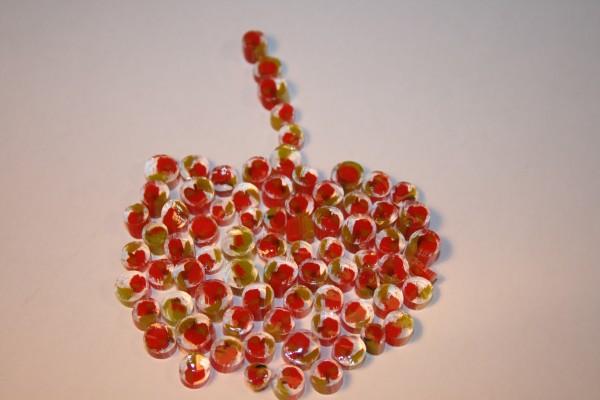 Millefiori Apple 50g, COE 90