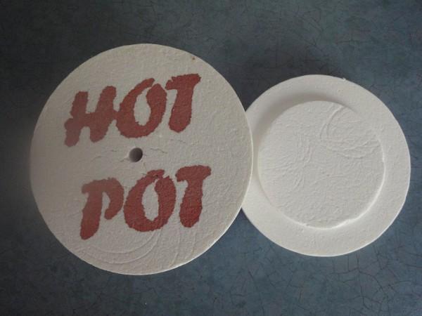 HotPot Maxi