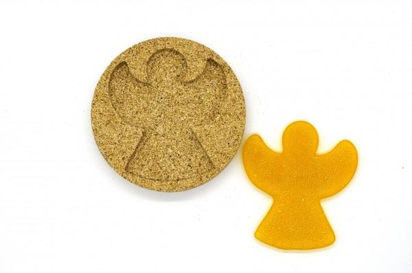 Vermiculiteform Engel